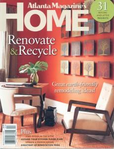 March 2008   Atlanta Magazine's Home