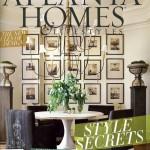 January 2011 | Atlanta Homes & Lifestyles
