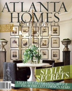 January 2011 | Atlanta Homes & Lifestyles