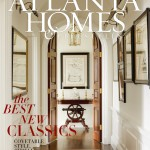 November 2015 | Atlanta Homes & Lifestyles