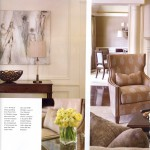 March 2016 | Atlanta Homes & Lifestyles