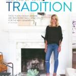March 2016 | Atlanta Magazine's Home