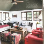 October 2016 | The Cottage Journal
